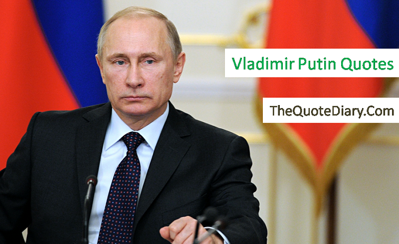 Vladimir Putin Was Born On 7 October 1952 Saint Petersburg RussiaVladimir Vladimirovich Is The Current President Of Russian Federation