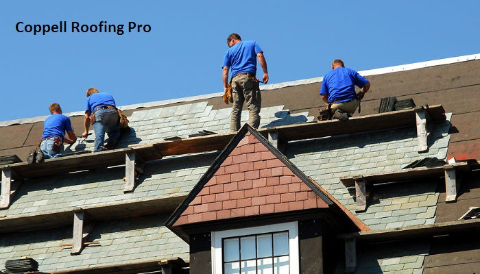 How to choose roofing contractor when you need to install a new roof?