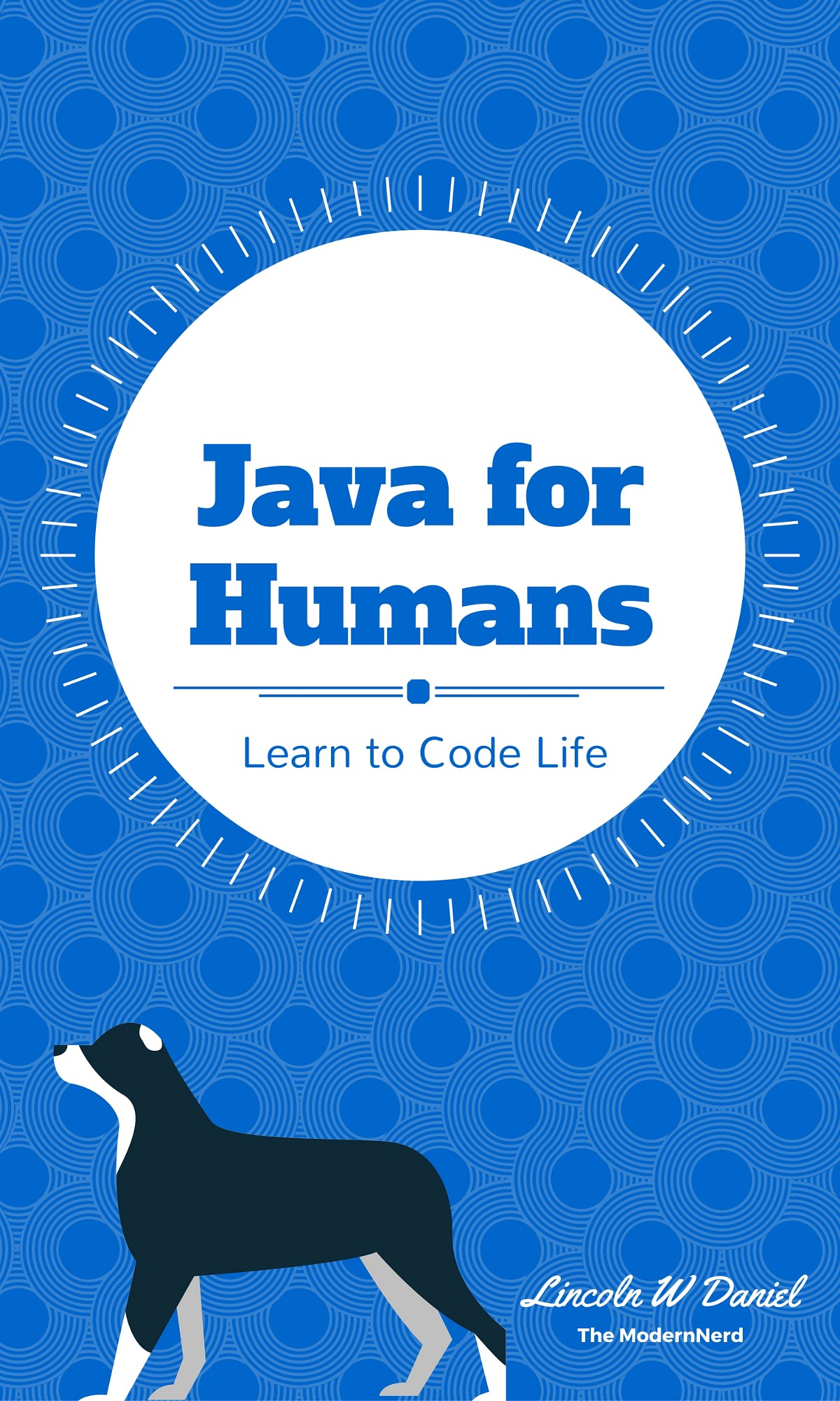 Java for humans beginners book is out modernnerd code medium i hope this helps people face their fear of coding and get started building the next big thing in the end we will build a little fighting game to apply baditri Gallery