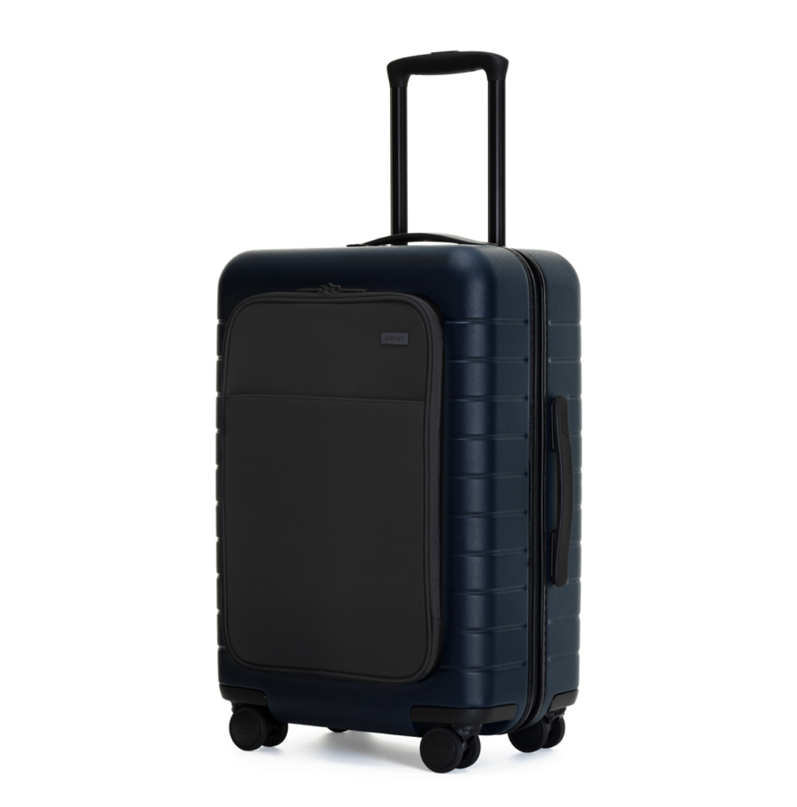 Away luggage discount code
