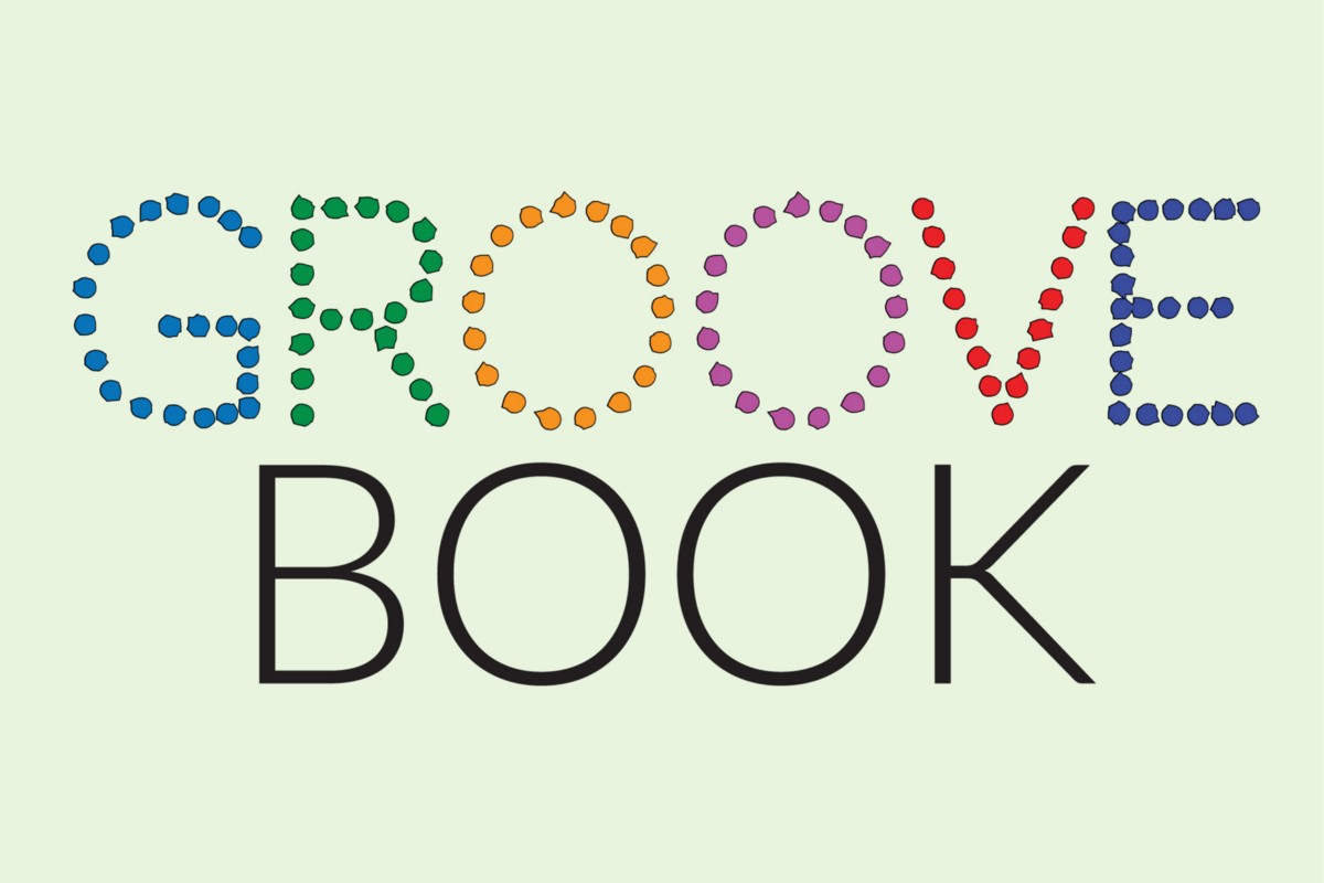 shutterfly buys groove book who wins shark tank