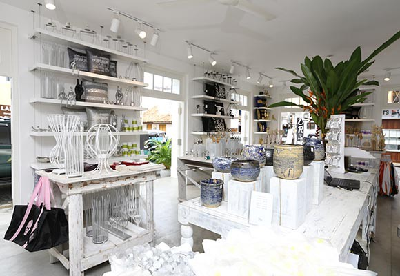 Galle A Walk Through Its Best Boutiques Restaurants And Cafs