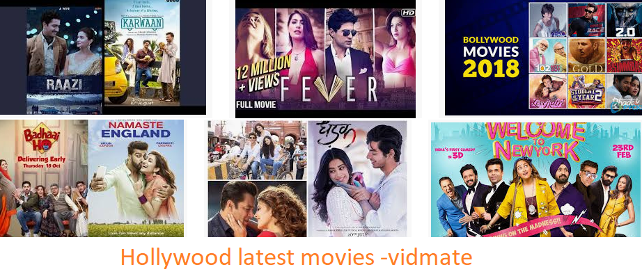 free download bollywood movies 2019