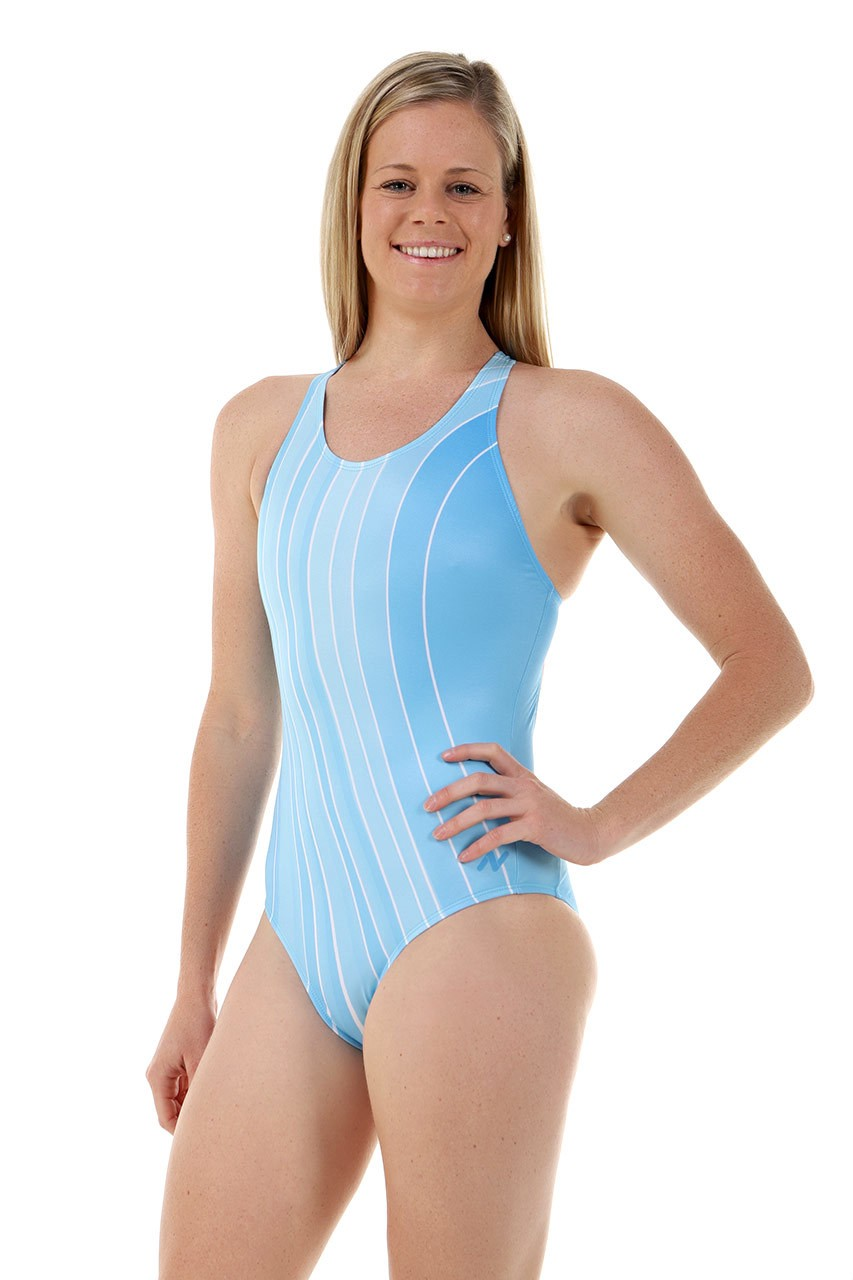 29f7aa14f Are you still struggling where to buy swimsuits for you  Have you ever  searched for quick ways to buy swimwear online  Well
