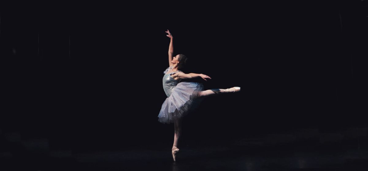 Ballet Dance Wallpapers Hd Resolution Dodskypict: Implementing Serverless Functions With Ballerina On AWS Lambda