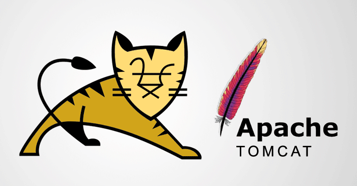 how to install tomcat server in eclipse photon