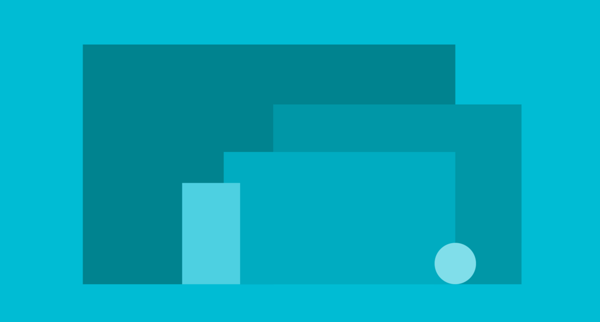 A Guide To Google Material Design Beginners Guide To Mobile Web