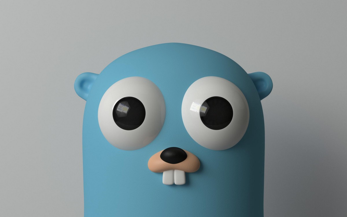 Handling 1 Million Requests Per Minute With Golang