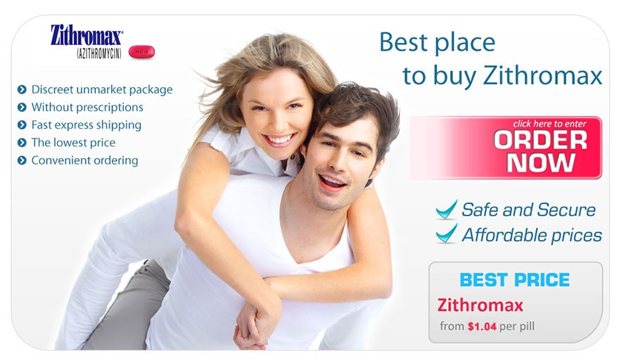 Best place to buy cialis online предмет бладхаунд кс го