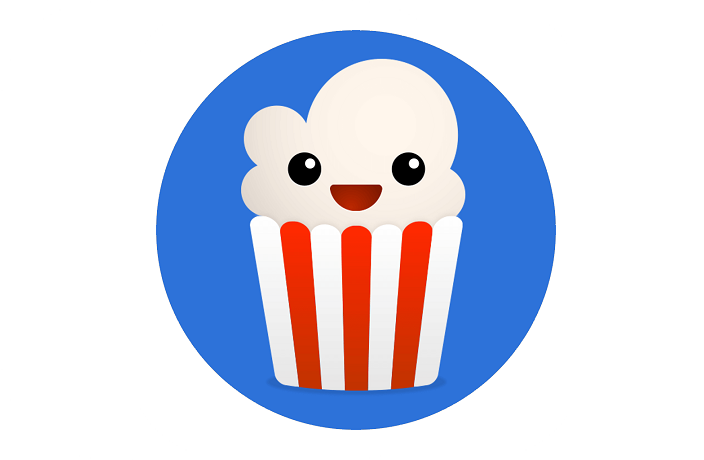 apk popcorn time for pc