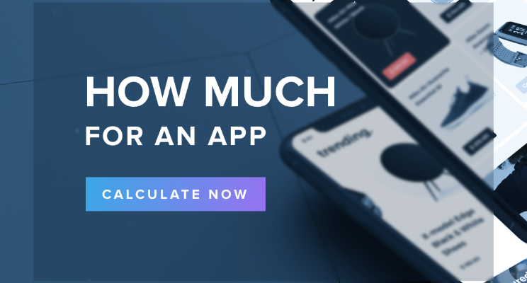 Mobile App Cost Calculator: How to know the price without the necessity to communicate with sales…