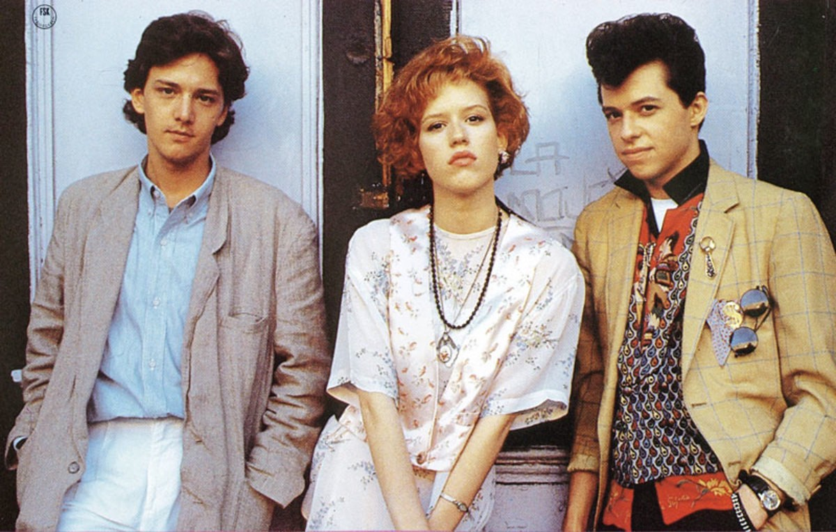 15c20e6f7c39f James Spader is Hot and Other Observations From Revisiting Pretty in Pink.