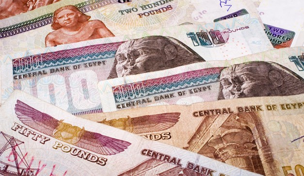 On Thursday The Central Bank Of Egypt Cbe Finally Threw In Towel Against Us Dollar Devaluing Currency By More Than 32 And Promising That It