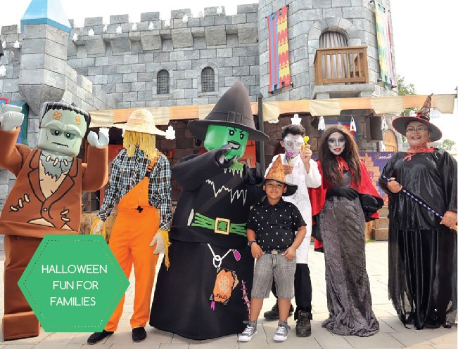 Needless To Say, There Are Plenty Of Halloween Stores Prevailing Online And  Offline These Days. If You Were To Have A Quick Look On Halloween Costumes  For ...