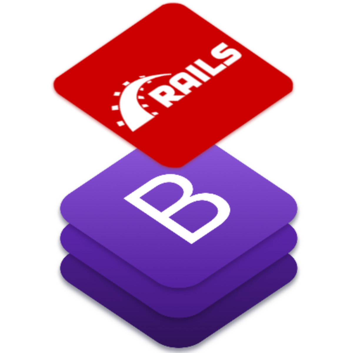 learn bootstrap development by building 10 projects files