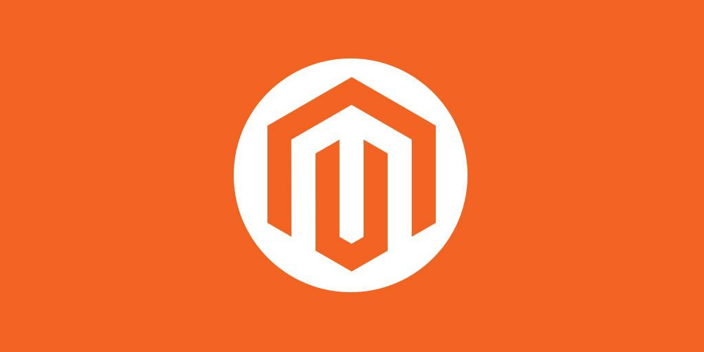 76e45013424 E-commerce platform of Magento is implemented by enormous number people and  180 000 online retailers Magento is running on the top websites which is  built ...