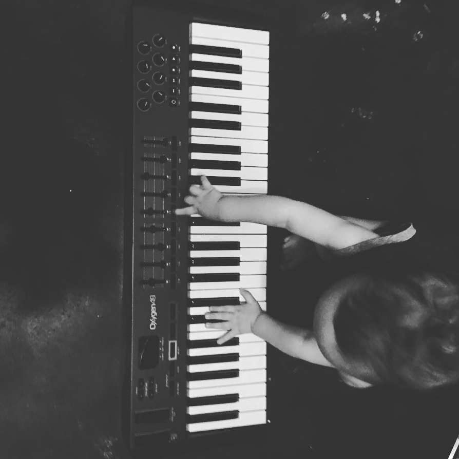 Local Synthesizer Stores are Failing, Thanks to Reverb com and We