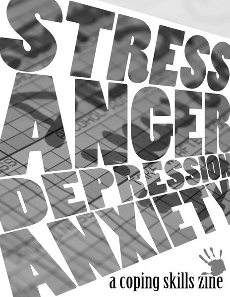 essays on stress and anger While free essays can be traced by turnitin many of us are taught at an early age to bury our anger inside, where it causes stress, both emotionally and physically.