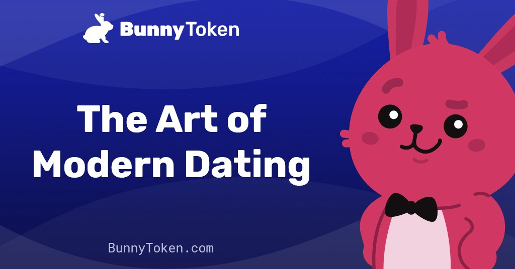 tips for dating taurus man