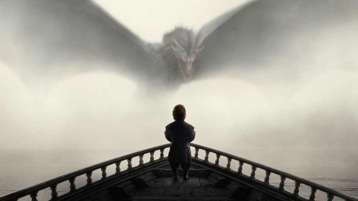 Game of Thrones Season 8 — Episode 6 [Official] Full Episodes