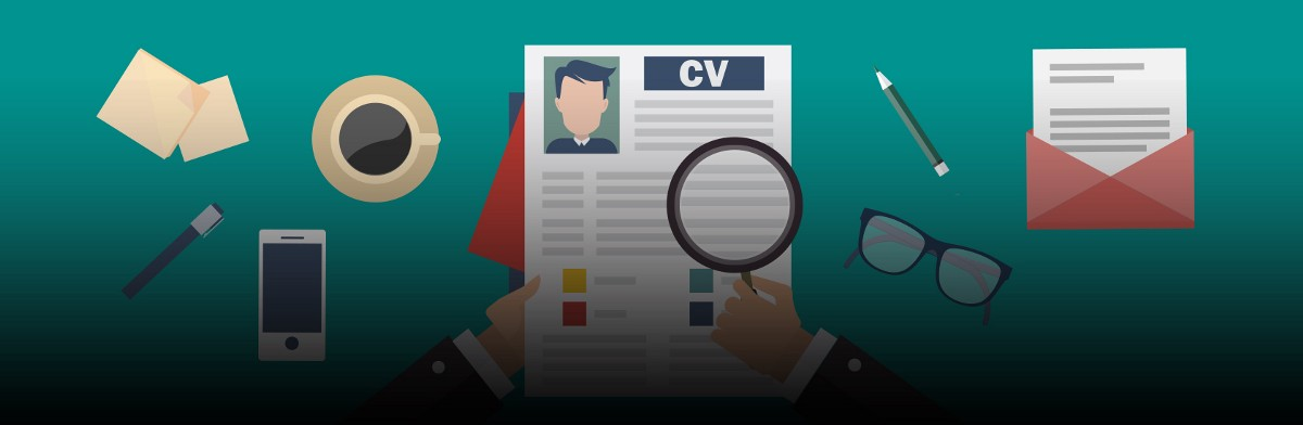 Resume writing tips for College students – Student Voices