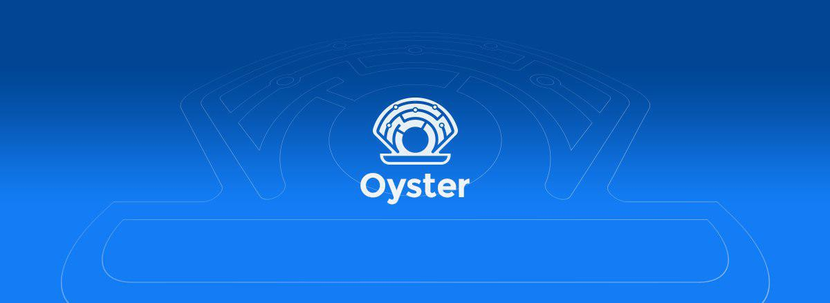 Oyster Pearl Update - 300 New Nelson / PRL Hooknodes!