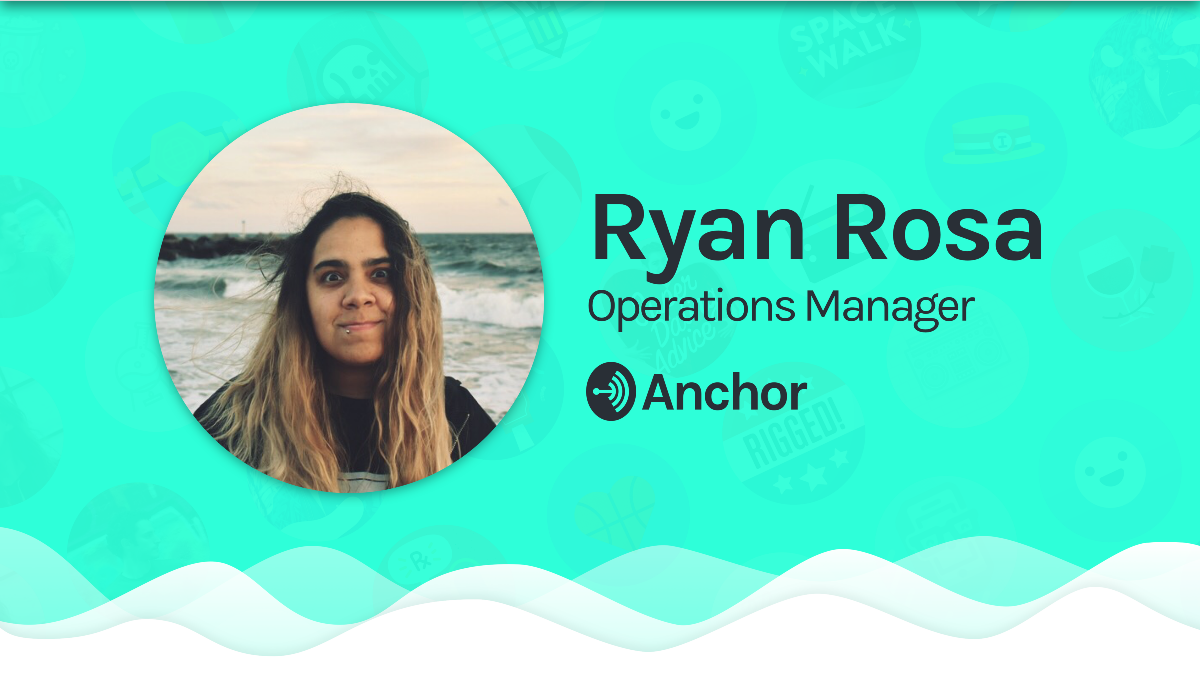 albatross anchor operations management Albatross anchor unit 3 2459 words | 10 pages operations management  kaplan university ntroduction: my name is aiden and ku consulting.