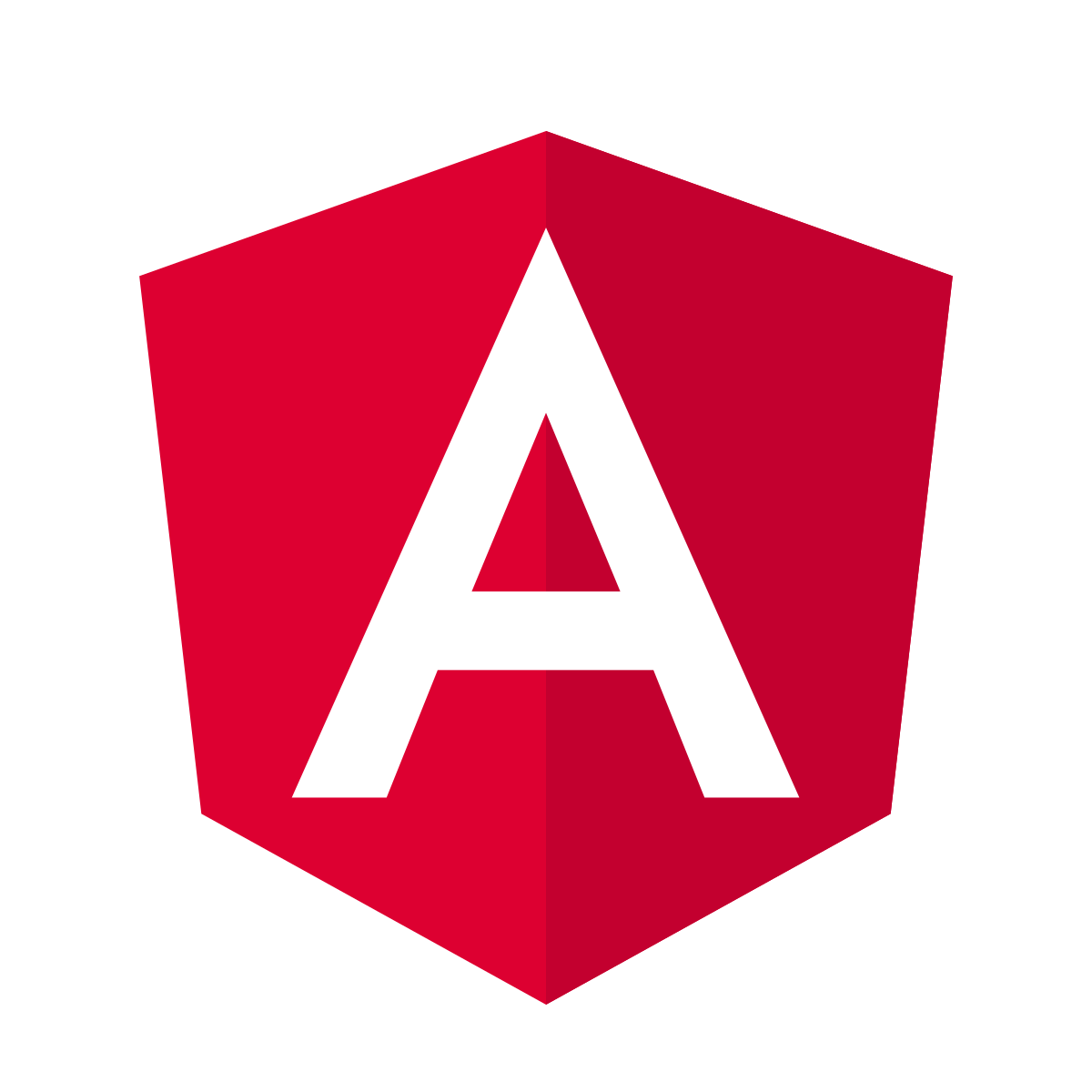 Angularjs A Detailed Guide For Beginners: A Quick Guide To AngularJS Scopes
