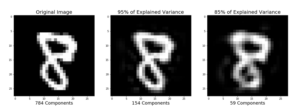 Visualising high-dimensional datasets using PCA and t-SNE ...