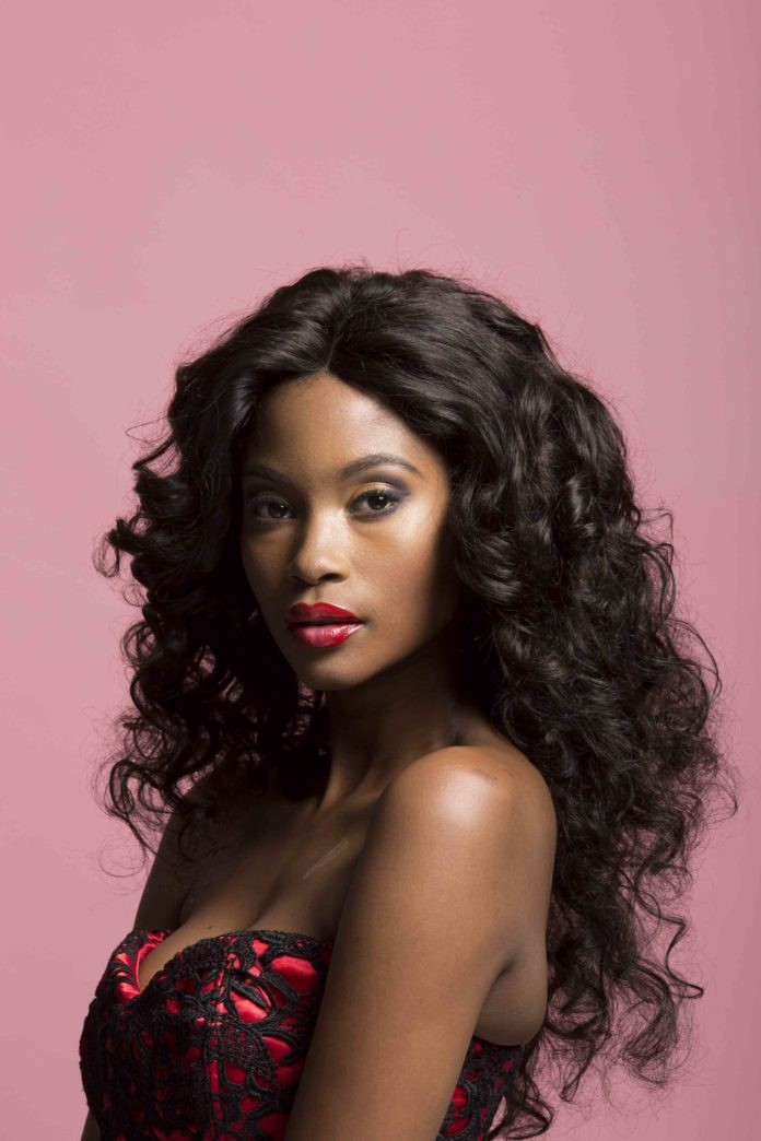Your Quick And Easy Guide To Wigs And Weave Closures