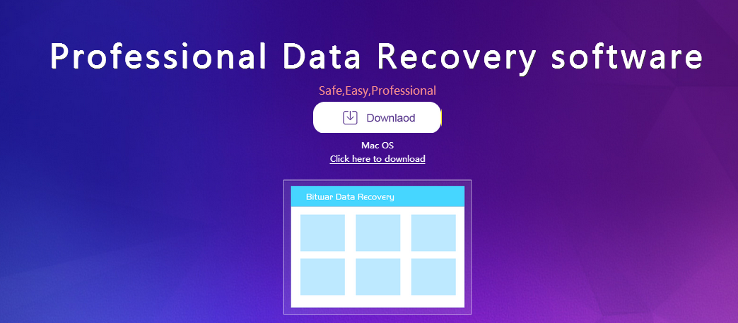 Recycle bin file deleted, how to restore? – BitwarRecovery – Medium