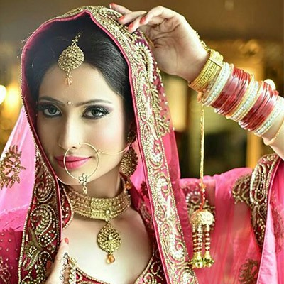looking for punjabi girl to marry
