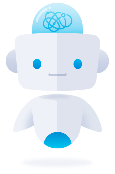 How to Meet User Expectations for Artificial Intelligence