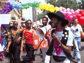 A Timeline of LGBT South Africa – BOS Gay Men's Chorus – Medium