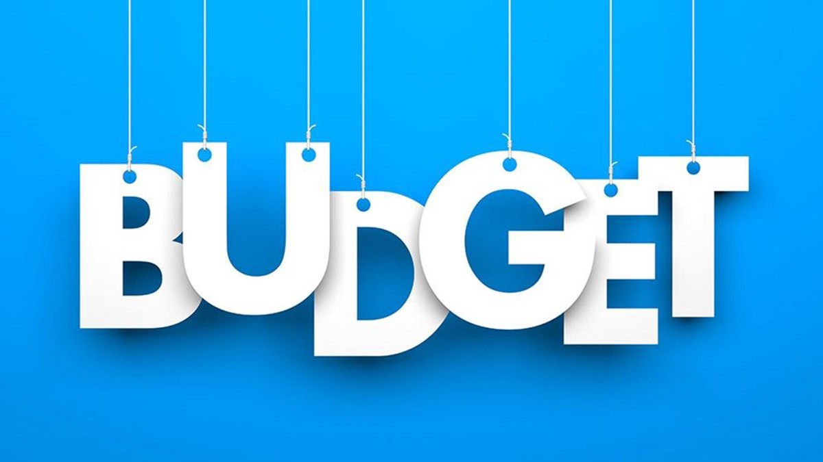 how to design a personal budget dailykobo medium