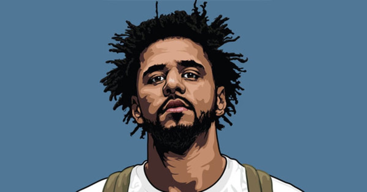 the 15 best j. cole songs – brad callas – medium