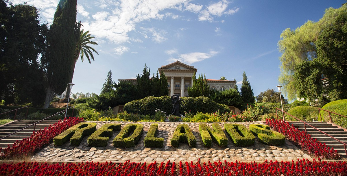 If I Knew Then What I Know Now: Redlands in Retrospect