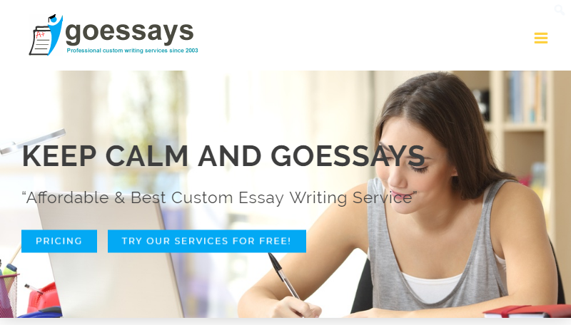 Modest Proposal Essay Ideas But If You Dont Want To Take Any Risk With Your Academic Performance  Then You Have To Look Three Qualities First While Choosing The Services Examples Of Thesis Statements For Argumentative Essays also Reflective Essay English Class Things To Look While Choosing Custom Essay Writing Services Animal Testing Essay Thesis