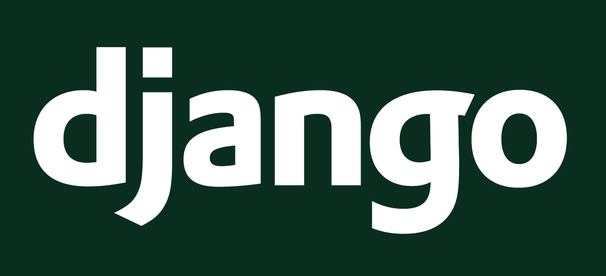 Tips for building high quality django apps at scale be careful about applications urtaz Images