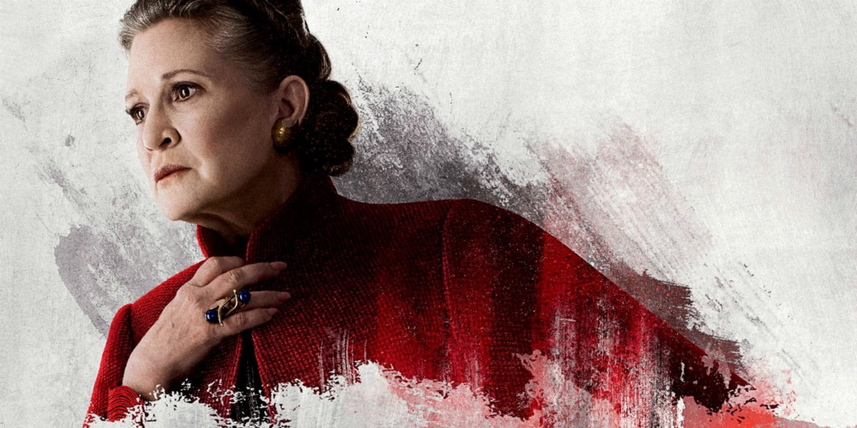 How The Last Jedi Alienated Its Audience [Storycraft]