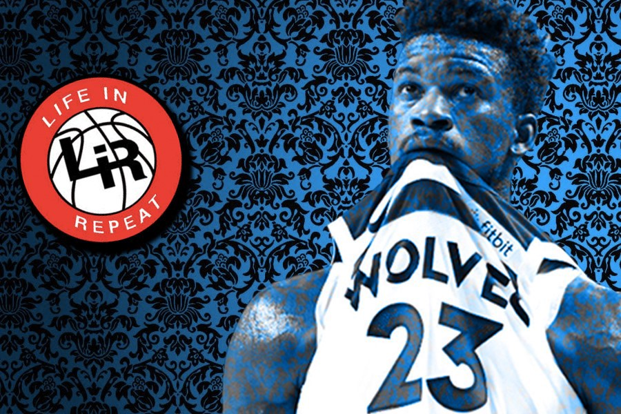 Should the Raptors get in on the Jimmy Butler sweepstakes?
