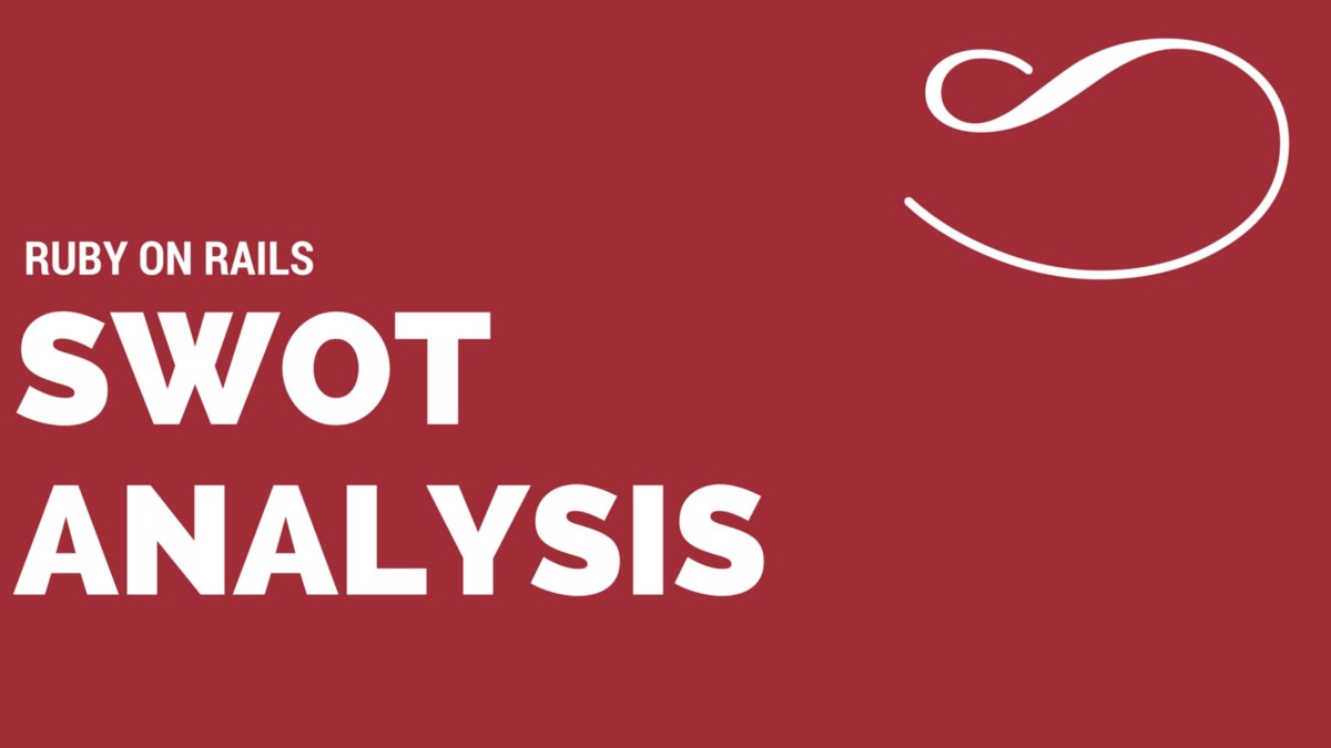 ruby tuesdays swot analysis Thinking about adding ruby tuesday (nyse:rt) stock to your your portfolio view rt's stock price, price target, analyst ratings, earnings history, financials, insider.