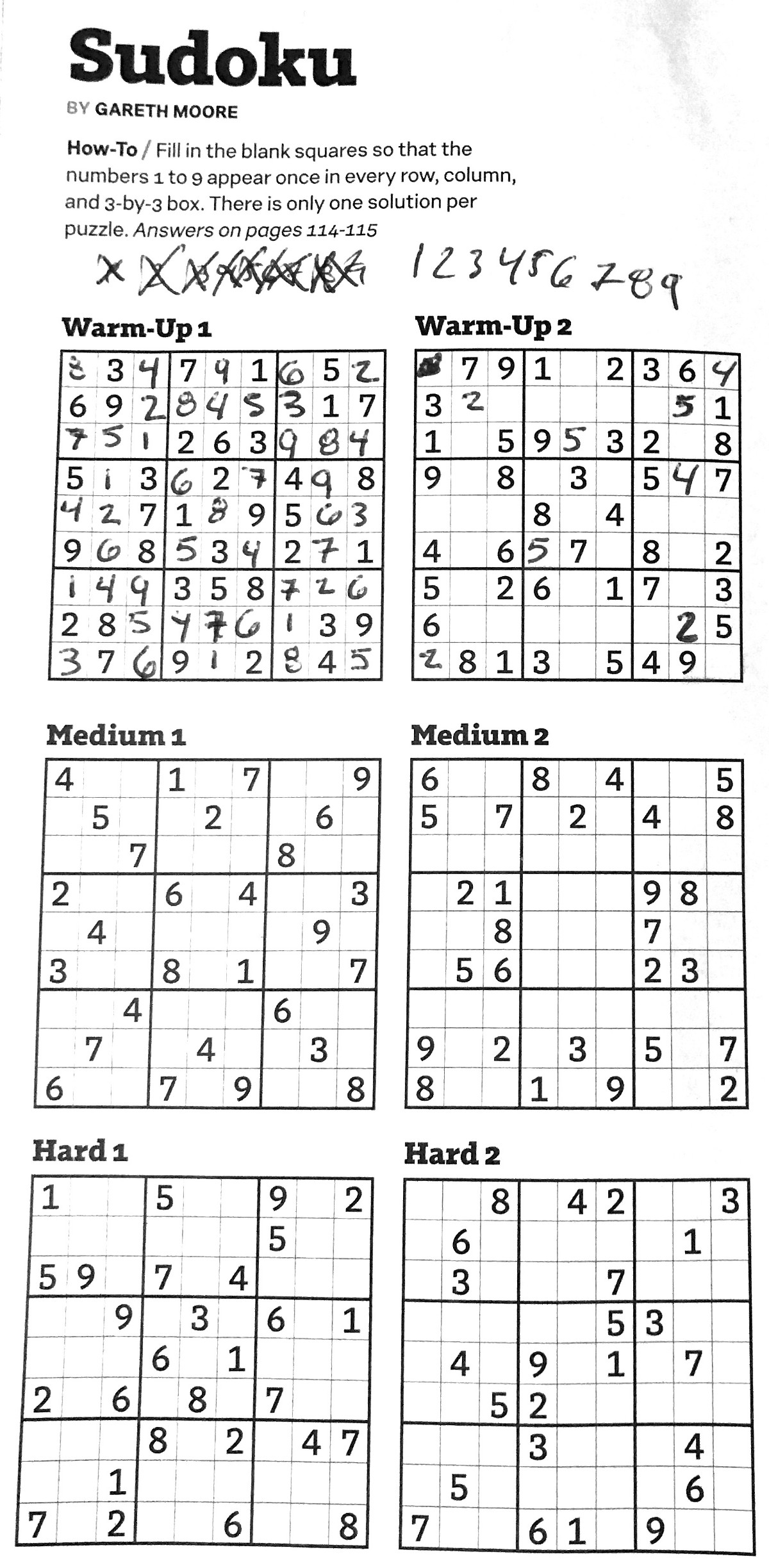using integer linear programming to solve sudoku puzzles