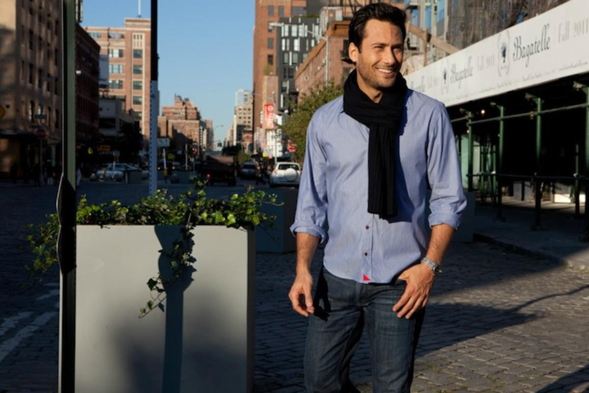 43b20fa5683 UNTUCKit Shirt Founder Promises to Solve President s Pants By 2027