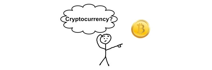 Cryptocurrency created by government