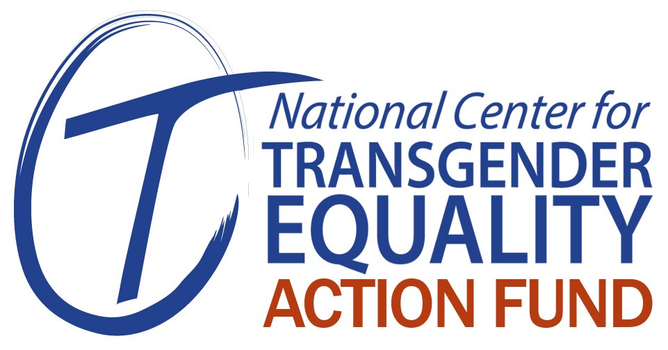 We Must Build the Change We Want to See – Trans Equality Now