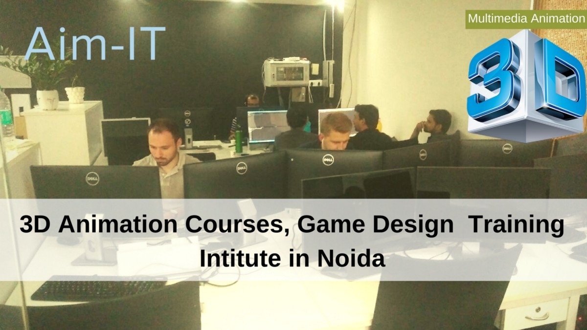 3D Game Development Tutorials for Learners