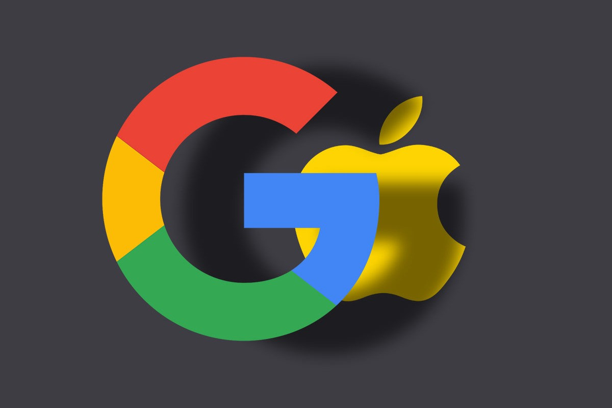 Image result for Google Will Beat Apple At Its Own Game With Superior AI.