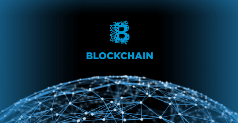 Image Result For Blockchain Technology Companies