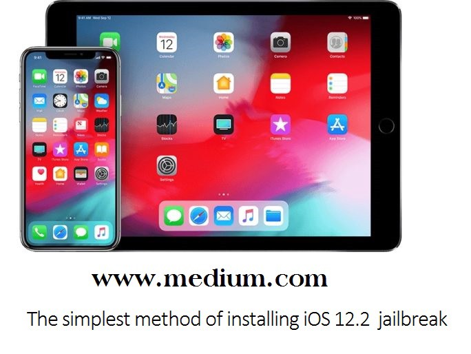download electra ios 12